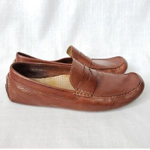 Cole Haan | Howland Penny Loafer